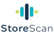 SafeScan druktemonitor - van StoreScan