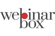 Webinarbox - apero- en foodboxen