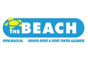 The Beach Indoor Sport & Event Center