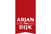 Arjan van Dijk bv