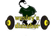 Wesley's discobar