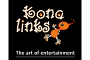 Kona Links