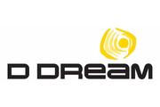 D-Dream