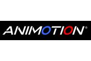 AniMotion bv