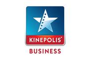 Kinepolis Braine