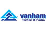 Van Ham Tenten & Podia bv