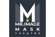 Mr. Image Theater