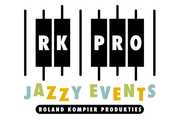 RK PRO jazzy events