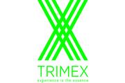 Trimex bv