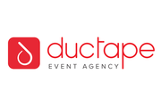 Ductape - Event Agency