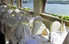 Rivertours - Events On Boats