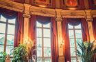 Bourla Schouwburg (De Foyer)