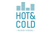 Hot & Cold Audio Visual
