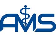 AMS medical team