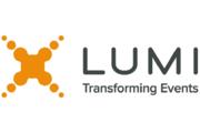 LUMI (Cvent Platinum Partner)