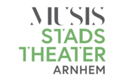Musis & Stadstheater Arnhem