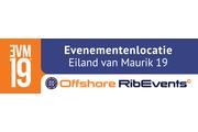 Evenementenlocatie Eiland van Maurik 19 (EVM19)