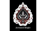Armand Magic