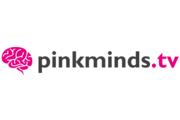 pinkminds.tv