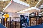 Eldee Expo en Interior