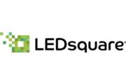 LEDSquare