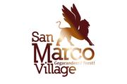 San Marco Village