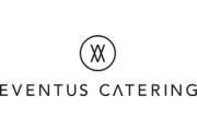 Eventus Catering
