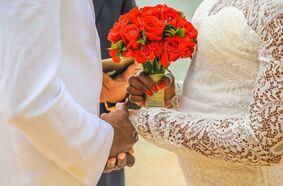 Weddings Roatan