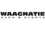 Waagnatie Expo & Events