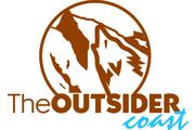 The Outsider Coast