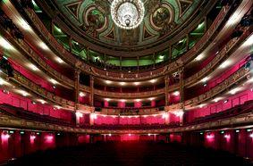 Opera Gent