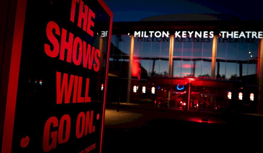 1. Milton Keynes Theatre -photo by Ben Carter- White Event Productions.jpg