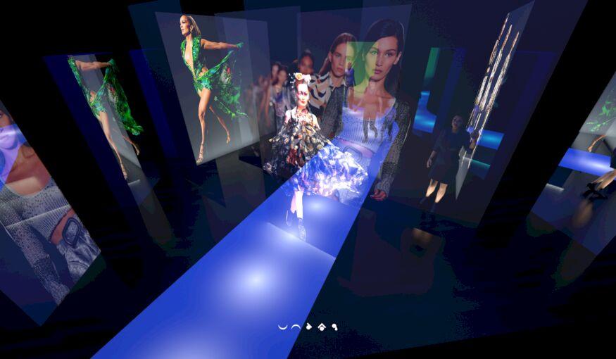 The XPrnZ Walk Concept visual 01 (TCS-AoE).png