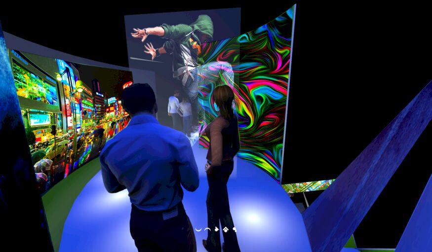 The XPrnZ Walk Concept visual 07 (TCS-AoE).png