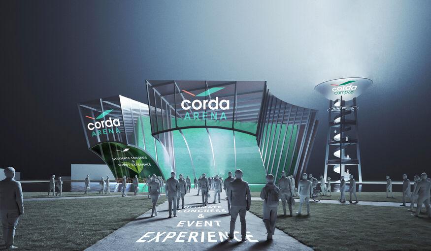 Corda Arena_Outside view.jpg
