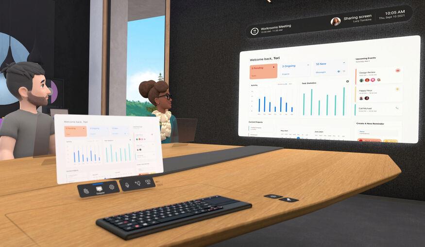 CD21_546-_-NRP-Oculus-Cross-Post_-Horizon-Workrooms-Launch_Inline-2.jpeg
