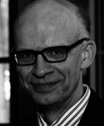 Philip Verhaeghe