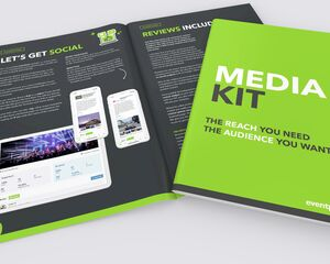 Need marketing oxygen? Download the new eventplanner.net media kit 2021 now!