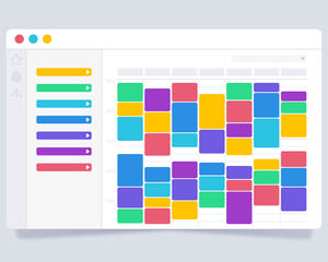 How to Articulate a Well-Crafted Program for Your Online Event
