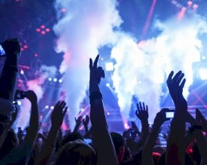 'Expensive DJs are Killing the Festival Business'