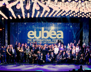 EuBea 2016: and the winner is...