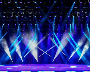 How to Find the Right AV Team for Your Event