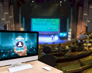 Questions You Should Ask Your Event Technology Partner