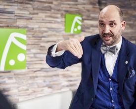 Etiquette for Event Managers - Etiquette on Events (part 5)