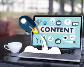 How to Attract More Leads Using the Content from Your Events