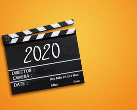 10 Most Viewed Videos 2020