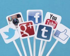 Column: 5 Social Media Do's & Don'ts - Rise Above Advertising