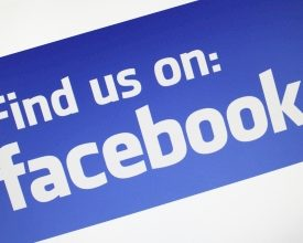 Why You Should Remove your Facebook Business Page