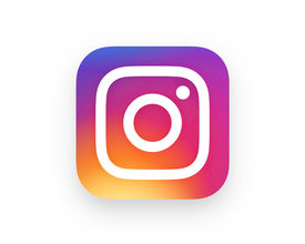 Instagram is going to Start Livestreaming Events
