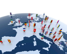 LiveCom European Industry Survey Reveals Growth in First Snapshot of the Pan-European Live Industry